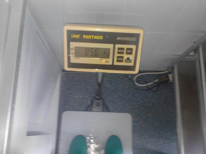 andreilaslau-greutate