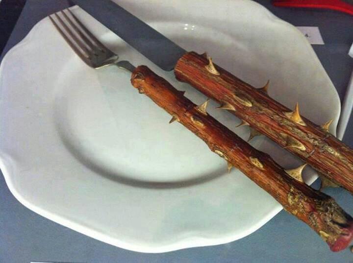 Dieta keto cu andrei laslau