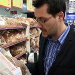 Dr. Andrei Laslău ne învață cum să mâncăm de Paște – partea I