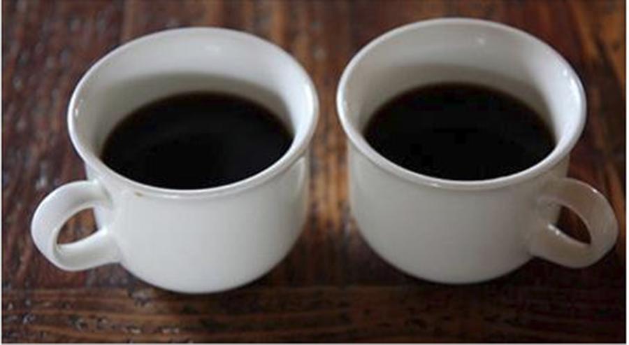 Iată ce pot face 2 ceşti de cafea pe zi cu ficatul tau