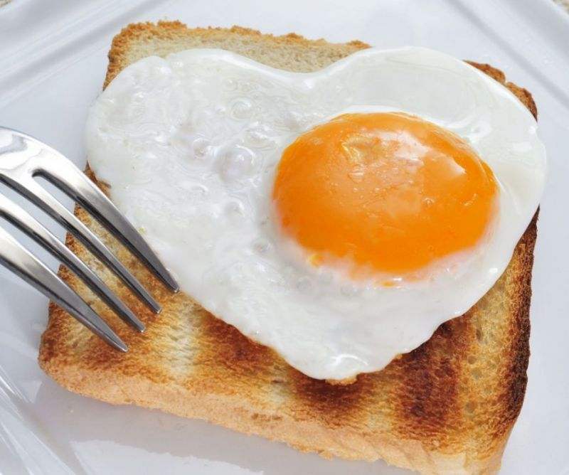 Mancaruri-minune care te ajuta sa arzi mai repede caloriile. 5 alimente pe care sa le incluzi in dieta ta