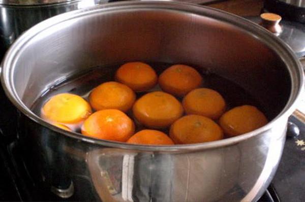 Cum sa elimini pesticidele si fungicidele de pe fructe sau legume cu ajutorul bicarbonatului de sodiu, in doar 30 de minute