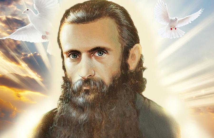 Rugăciunea puternică pe care Părintele Arsenie Boca o rostea în fiecare dimineață