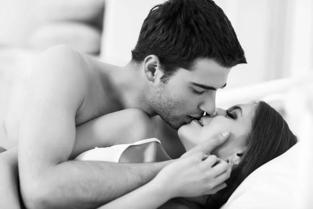 7 lucruri pe care nu trebuie sa le faci inainte de a face dragoste