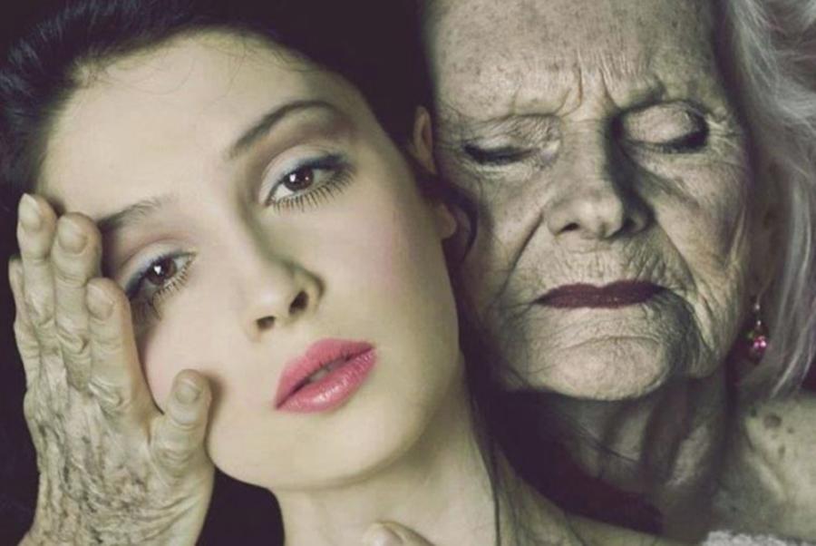 37 de lucruri pe care le vei regreta amarnic la bătrânețe