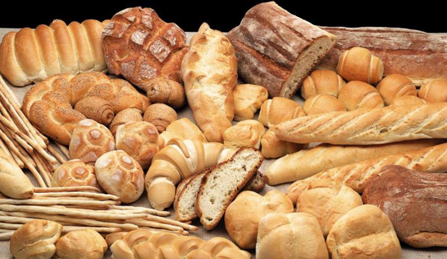 Glutenul: Otrava noastra cea de toate zilele din cereale