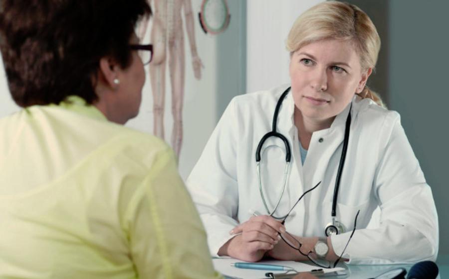 9 Simptome medicale pe care nu trebuie sa le ignori