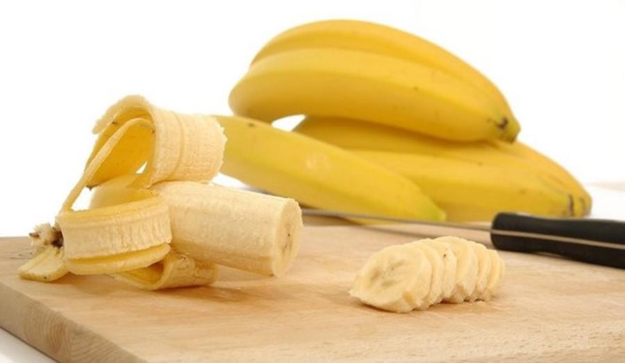 Dupa ce vei iti asta iti vei schimba complet perspectiva fata de banane