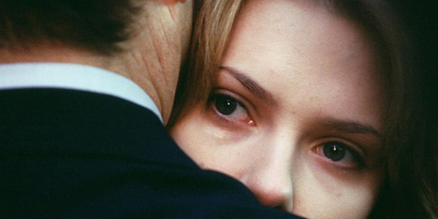 De ce nu trebuie sa te intorci niciodata la o persoana care te-a ranit