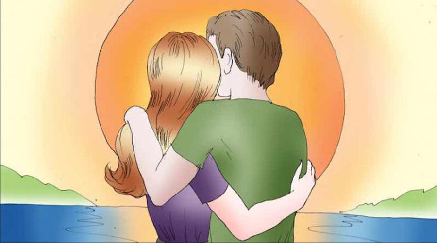 Cum să cucereşti inima unui bărbat în funcţie de zodia lui