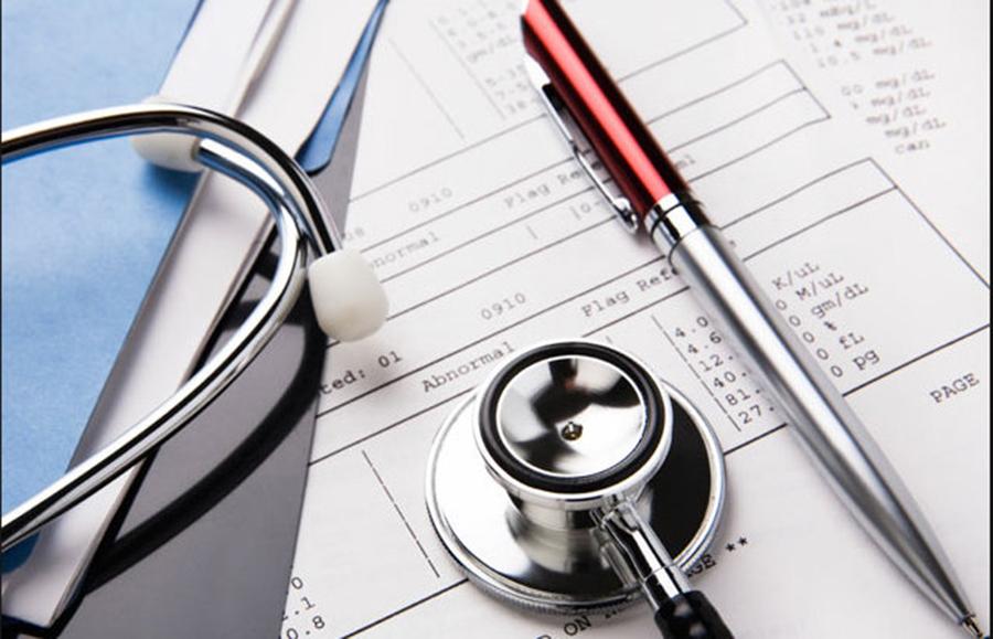 Învață să-ți citești singură analizele medicale