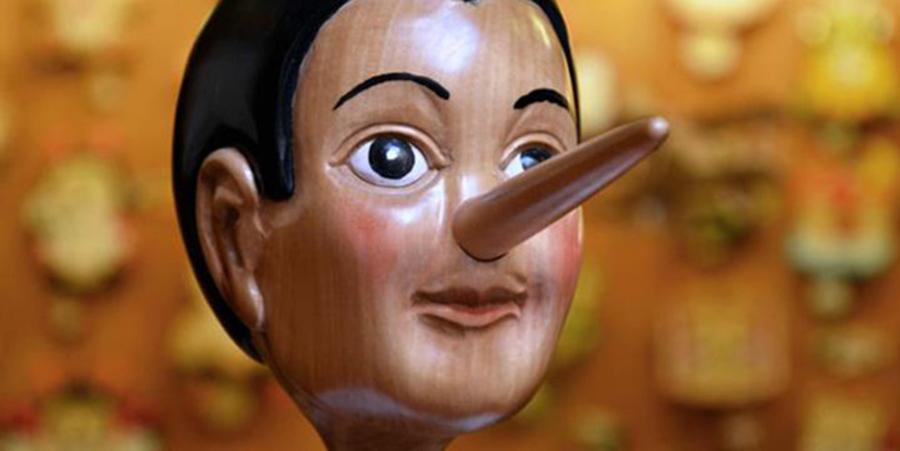 7 semne clare că o persoană minte: gesturi involuntare ale oamenilor care ascund adevărul