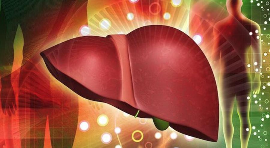 3 alimente care iti regenereaza ficatul! Include-le in dieta ta