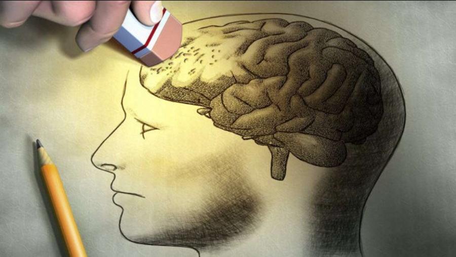 Primele semne ca vei suferi de Alzheimer