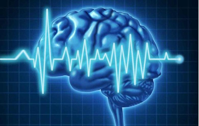 Nu le ignora! Simptomele tumorii pe creier