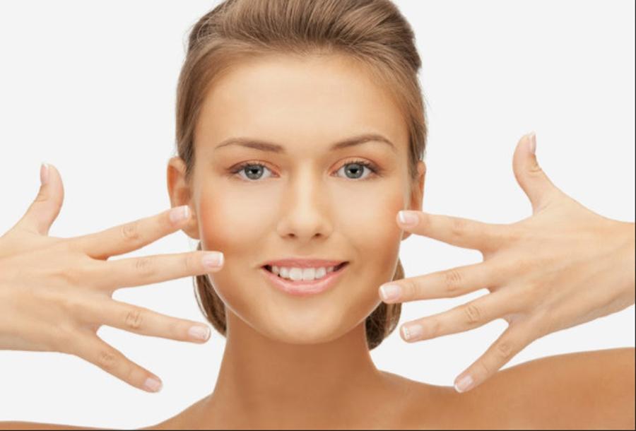 Ce spun unghiile despre sănătatea ta? Semnele care avertizează asupra unor boli
