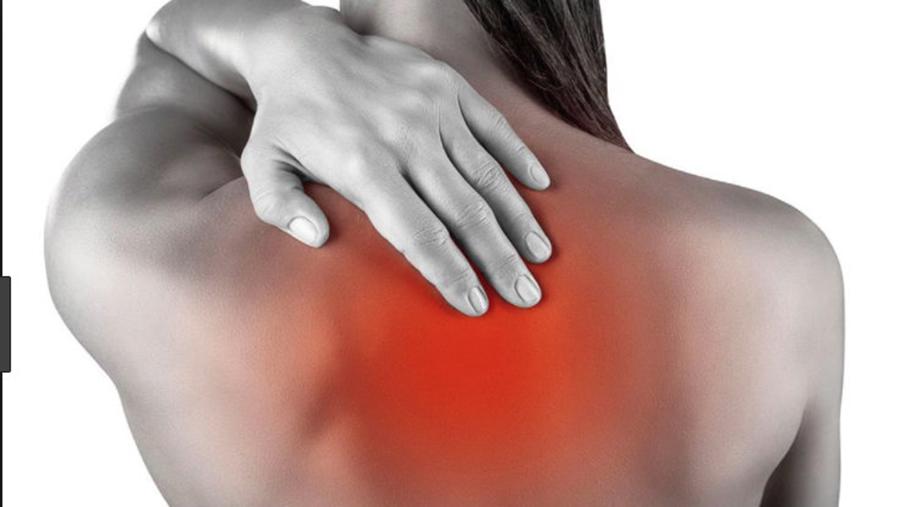 Iata care sunt cauzele spondilozei cervicale! Afla modul in care scapam de durerea cauzata de aceasta afectiune