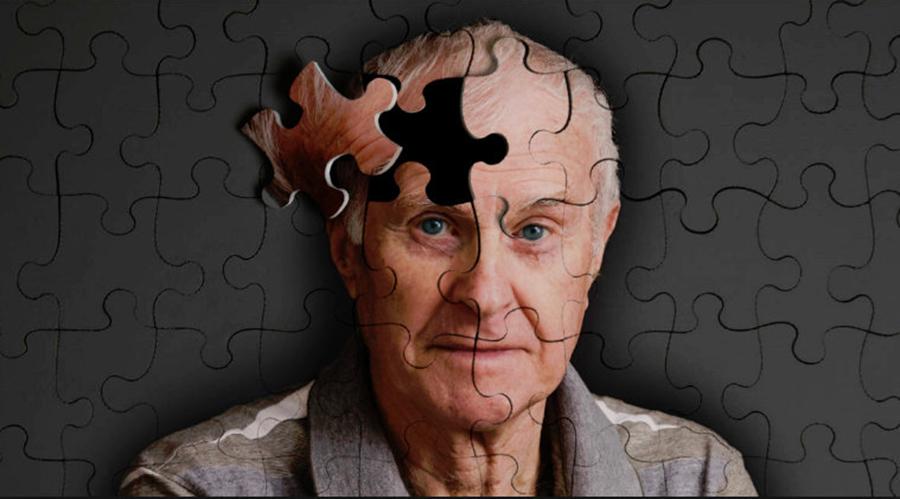 Cel mai mare inamic al bolii Alzheimer este chiar o planta!