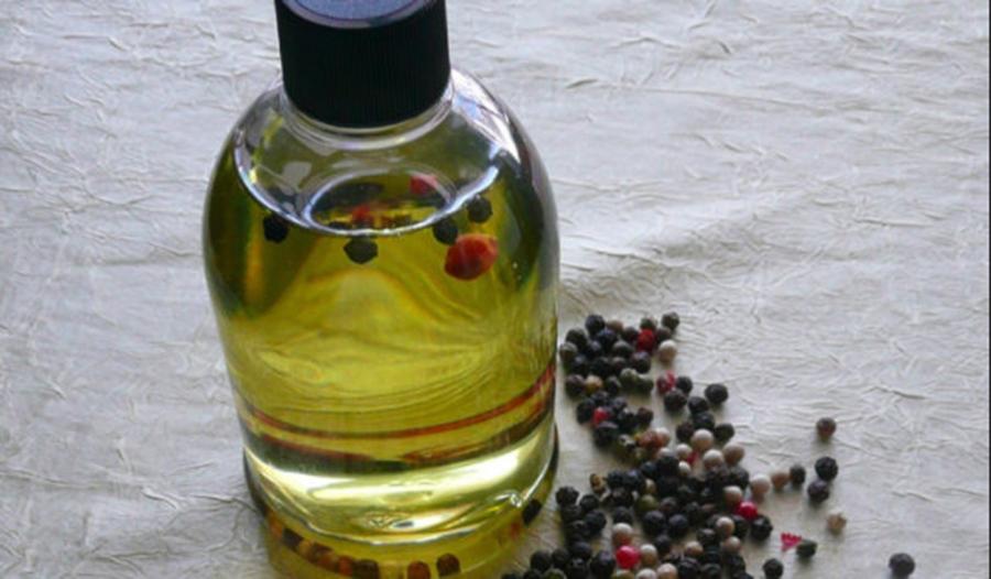Uleiul care indeparteaza acidul uric din sange, amelioreaza anxietatea, artrita cronica, reumatismul si stopeaza poftele de tigari si alcool