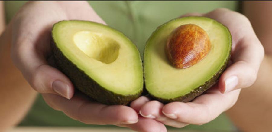 Cele mai bune 9 alimente care protejeaza ficatul de boli