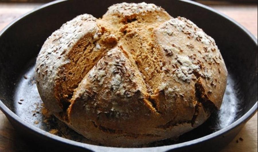 Cum alegem painea la magazin. 4 reguli de aur
