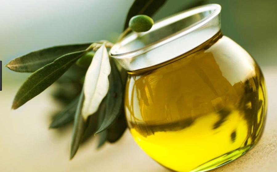 Remedii naturiste pentru endometrioza