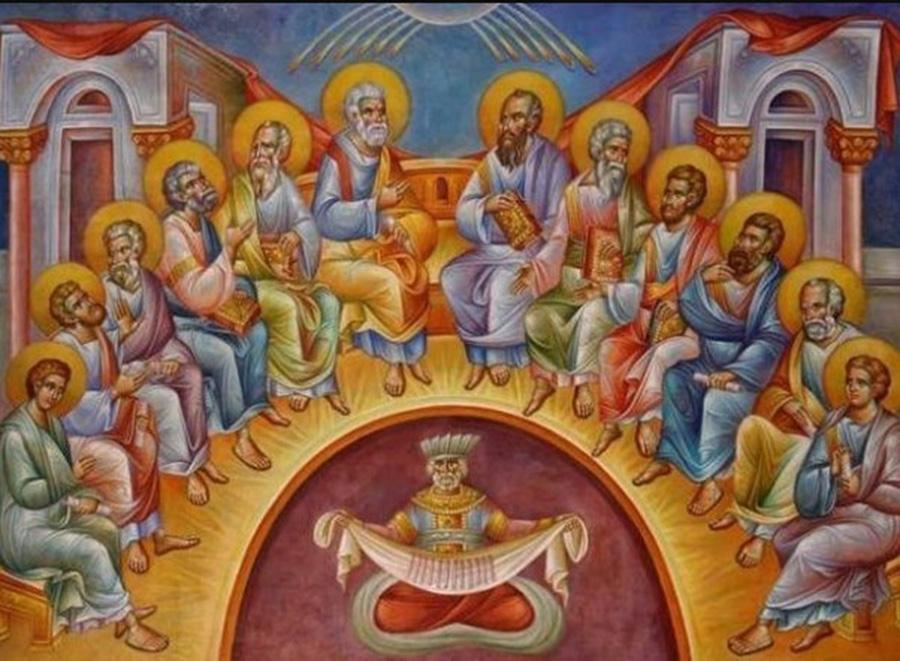Traditii si superstitii de Rusalii. Ce este BINE sa faci si sa nu faci in aceasta zi de sarbatoare