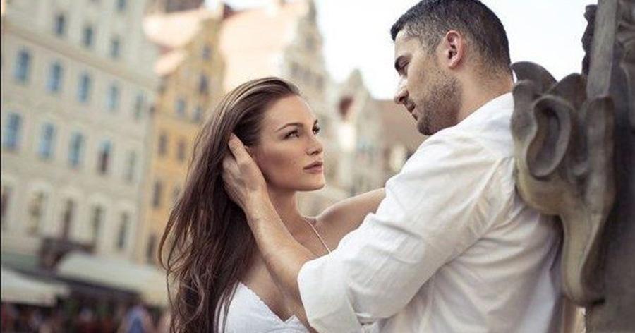 Cum iti poti da seama daca un barbat te iubeste cu adevarat sau nu
