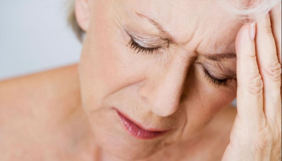 Accident vascular cerebral: recunoaşte simptomele şi află cum te poţi feri de un atac cerebral!