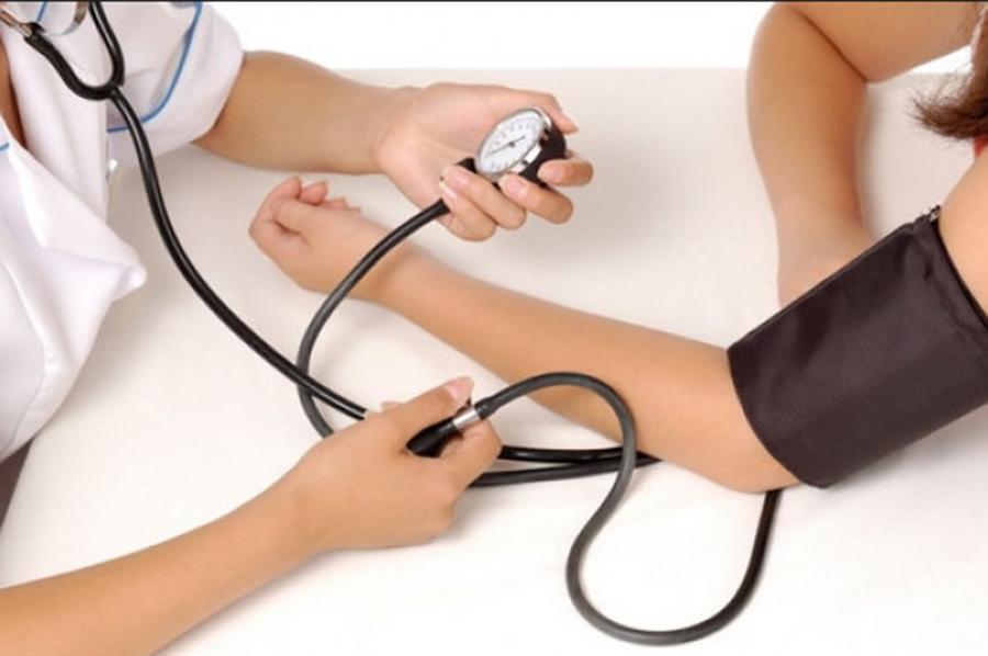 1 din 5 persoane sufera de Hipertensiune fara sa stie! Manifestarile Precoce ale Tensiunii Arteriale Crescute!