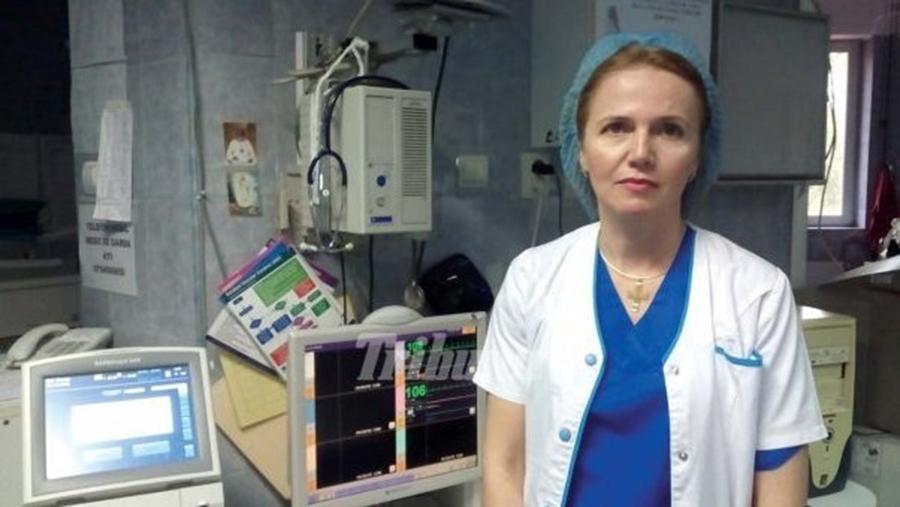 Ce trebuie sa stiti despre meningita, boala care a ucis un brasovean intr-o singura zi