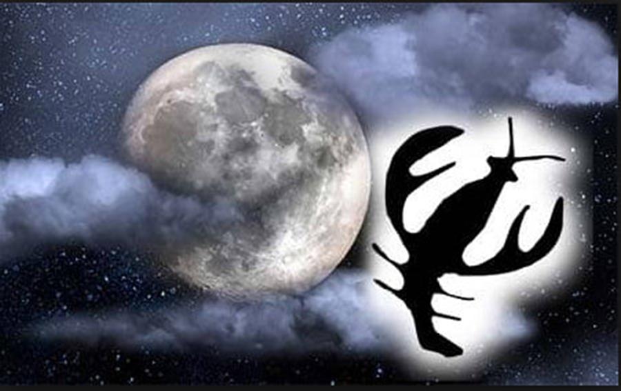 Luna Noua intra in Rac! Apare o rasplata din partea Universului!