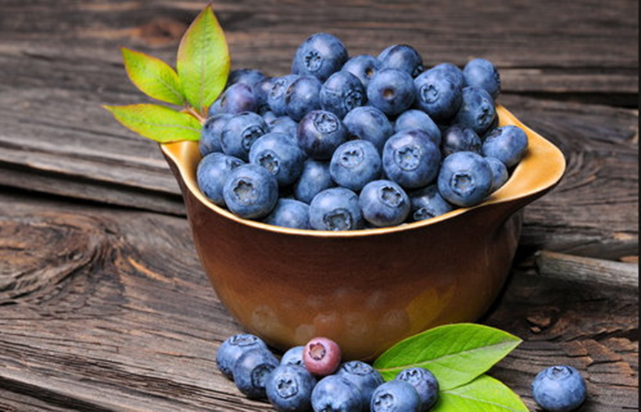 Alimente care functioneaza ca adevarate antiinflamatoare