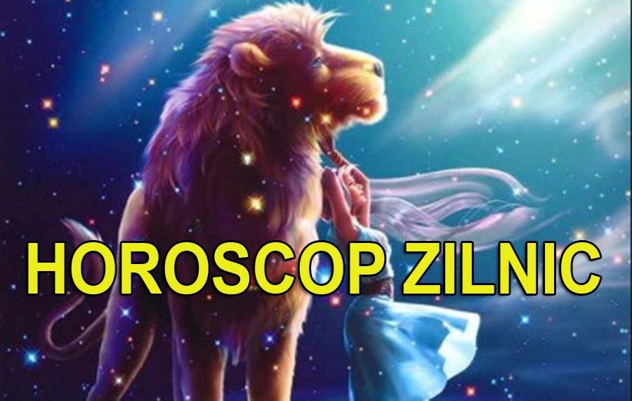 Horoscop 30 iunie 2017. Leii trebuie sa ia o decizie acum!