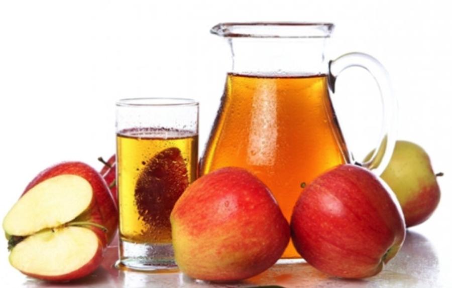 Otetul de mere are numeroase beneficii, dar nu-l consuma daca te afli pe aceasta lista!