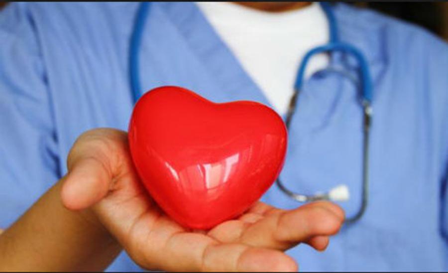 Cum știi că ai probleme cu inima. 10 semne pe care nu ar trebui să le ignori