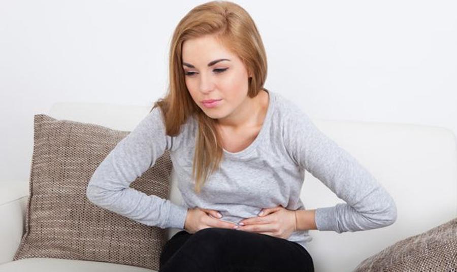 6 semne si simptome ca ai infectie urinara si ce trebuie sa faci!