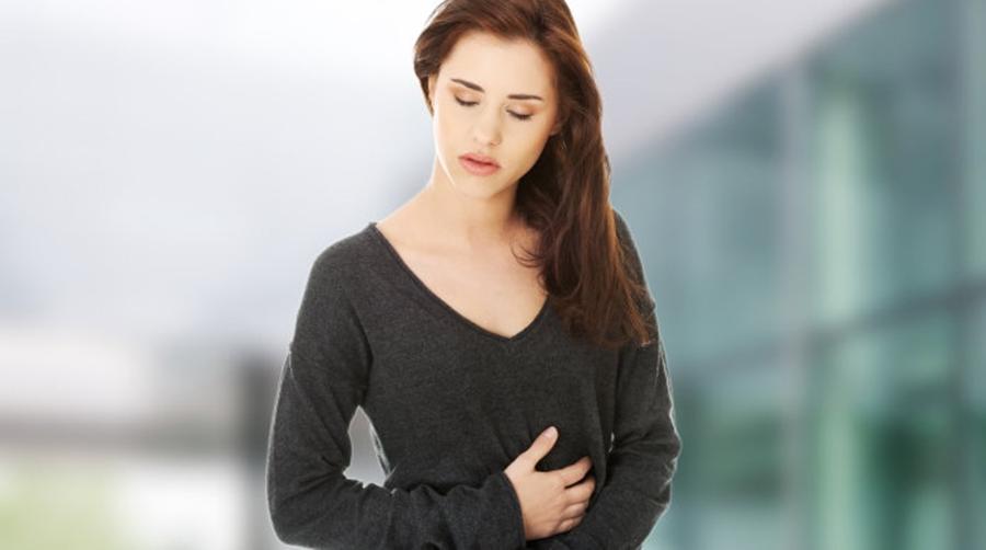 Ce boli pot ascunde durerile abdominale dese