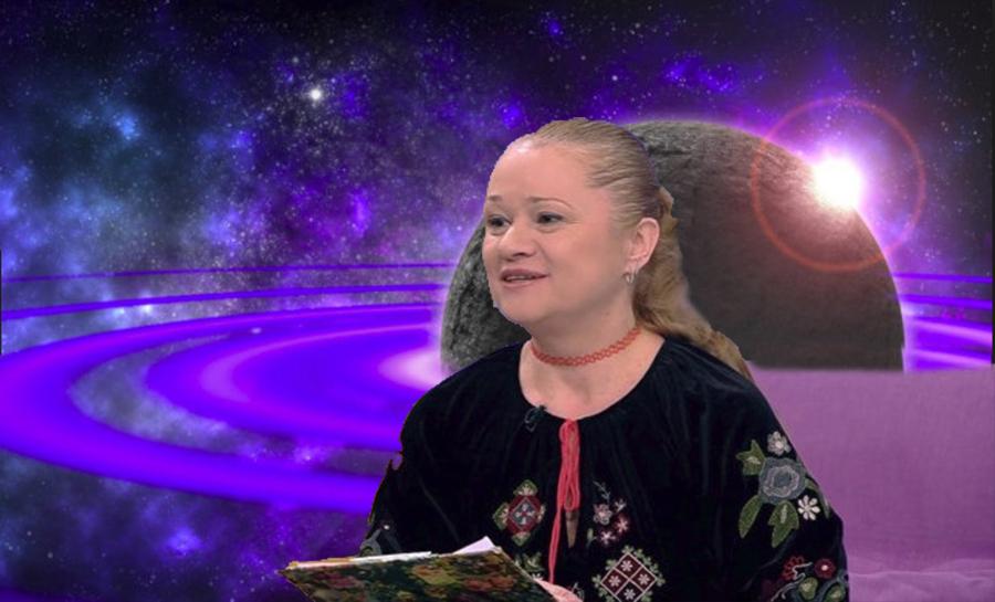 Mariana Cojocaru: Ce spune luna in care te-ai nascut despre destinul tau!