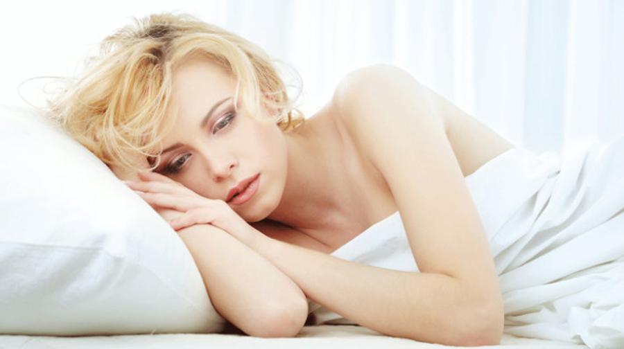 Nu ignora aceste simptome, organismul are nevoie de ajutor