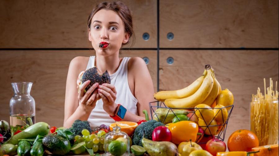 Cum se resimte, de fapt, foamea reala si cum poti scapa de pofte