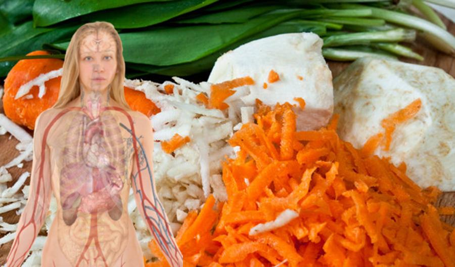 6 alimente care nu ar trebui sa lipseasca din dieta ta