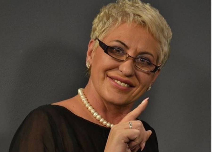 Lidia Fecioru: Asta e singura zodie care moare cu secretul tau. Nu va spune niciodata ce ai povestit