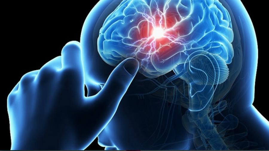 Poate te intereseaza. 10 boli mortale cauzate de fumat
