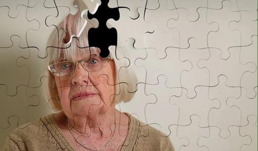 Legatura dintre nivelul de magneziu din organism si aparitia dementei