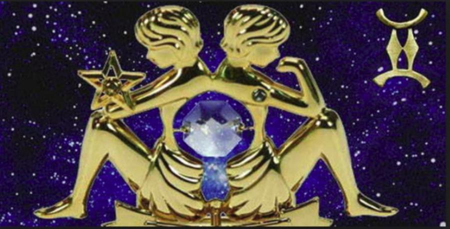 20 de adevaruri despre zodia Gemeni