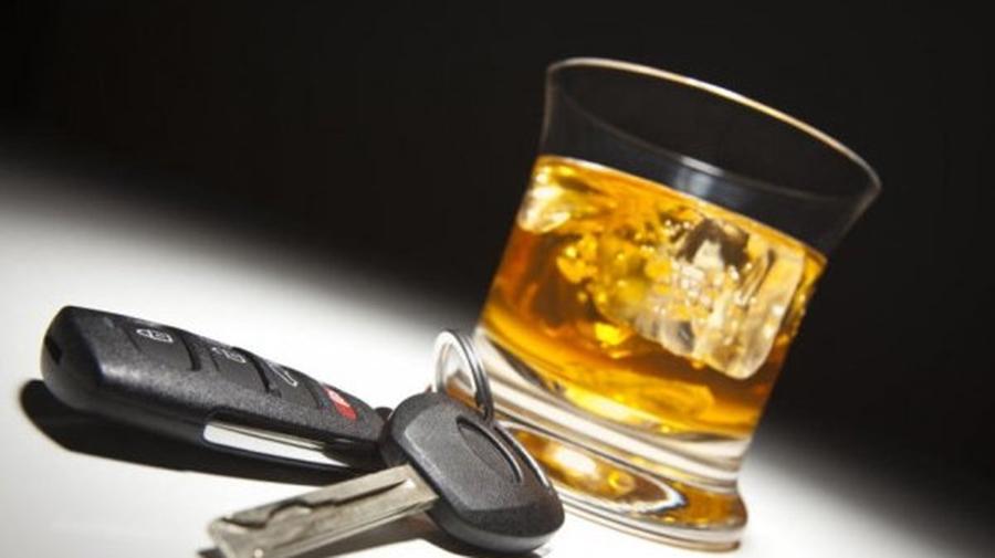 Cat alcool pot consuma soferii si in cat timp se elimina din organism
