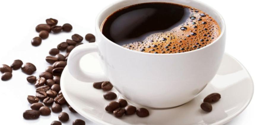 Cele 8 greseli care iti trasnforma cafeaua zilnica intr-o otrava pentru organismul tau