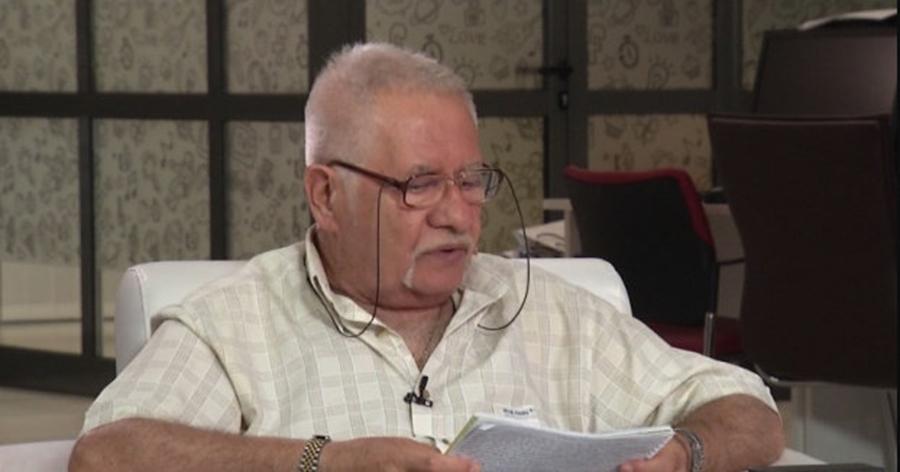 Mihai Voropchievici: cine esti in functie de ora la care te-ai nascut
