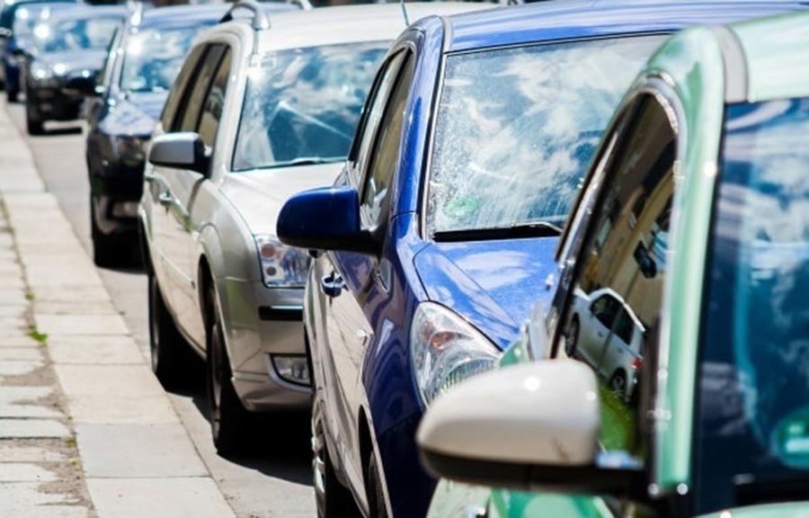 Veste bună pentru șoferii din Romania